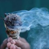 smudging-image